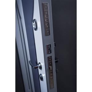 Киборг Т-1000Л лазерная резка