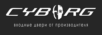 Магазин входных дверей Киборг г. Иваново